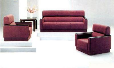 沙发\sf47