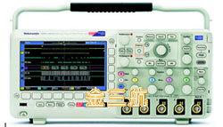 DPO2014数字荧光示波器
