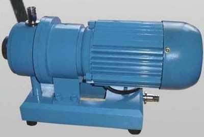 气溶胶泵KB120C泵