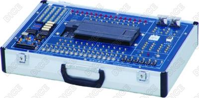 DICE-PLC400型PLC可编程控制实验仪