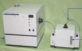 IPCE太阳能电池量子效率测试系统