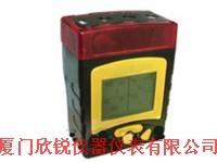 XRC-01一氧化碳CO气体检测报警仪XRC01