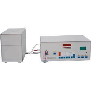 核磁共振含油率测定仪