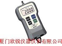 FGN-100H日本新宝SHIMPO数字式张力仪FGN100H