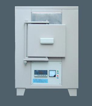 1400℃高温箱式试验电炉