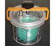 HP015/HP025/HP035抽气型厌氧罐/ 厌氧培养罐