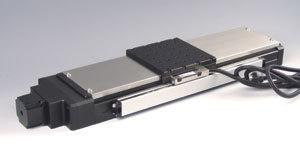 KSAxxx-13系列精密电控平移台