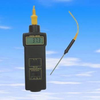 TM1310温度计TM