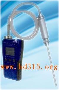 二氧化碳分析仪/二氧化碳检测仪
