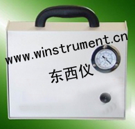 无油真空泵(现货优势,国产)/金牌