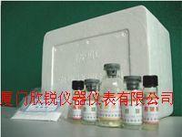 农残速测试剂GNS204
