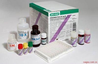 人基质金属蛋白酶4 ELISA试剂盒