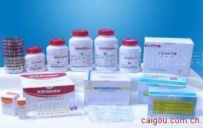FMOC-L-异亮氨酸