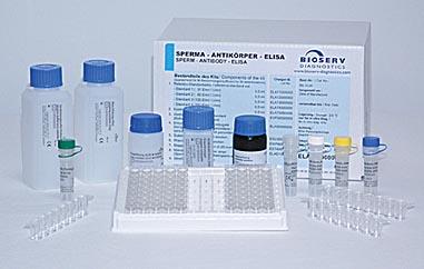 兔Lebtospira ELISA/兔钩端螺旋体IgG试剂盒