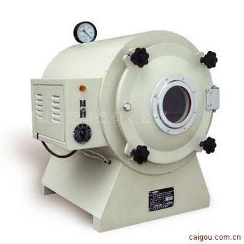 真空干燥箱DZ-88/干燥箱