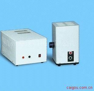 ZHGY-6高压球形汞灯