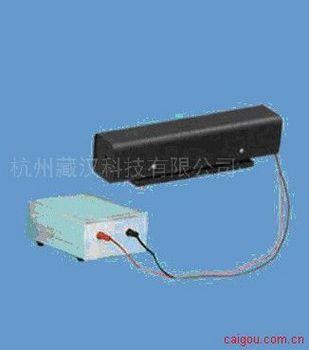 ZHGY-11CHe-Ne激光器