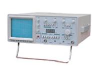LY1261频率性测试仪(扫频仪)