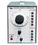 AS1032  低频信号发生器