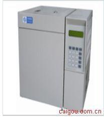 GC900B(含气源)气相色谱仪