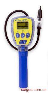 手持式可燃气体检测仪GT系列