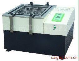 LSHZ-300冷冻水浴振荡器-价格,报价