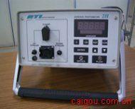 美国ATI TDA-2H 数字式光度计