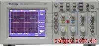 数字存储示波器100MHz