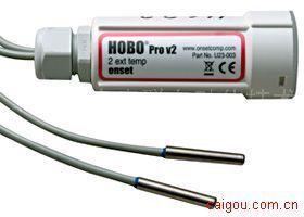 U23-003工业环境温度记录仪、监测仪