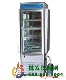 人工气候箱(智能型)