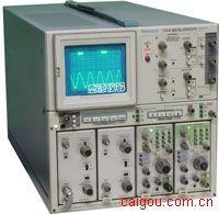 泰克TEK7104 模拟示波器 1GHz带宽
