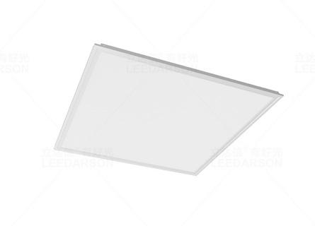 立达信微棱晶防眩读写专用灯D LED教室灯 全护眼校园智慧照明