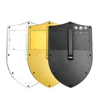 无人机反制盾牌 便携式无人机反制设备 反制系统