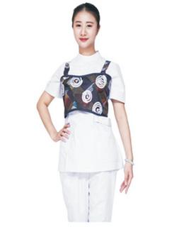 乳腺防护衣