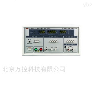 WK14-RK2675WT三相泄漏电流测试仪