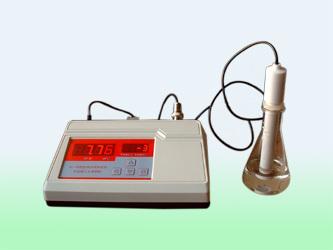 水中碳酸根检测仪             型号:MHY-7736