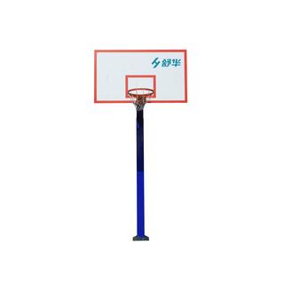 舒华篮球架,篮球场地,足球场地,幼儿园设备设施