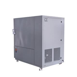 外保温材料老化试验箱厂家直销