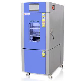 带电子传感器恒温恒温试验箱北京供应