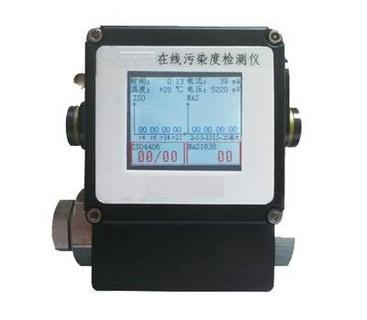 在线污染度检测仪  型号:MHY-29603