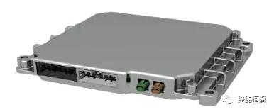 经纬恒润-ADAS 域控制器