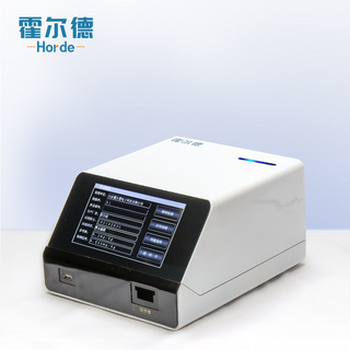水稻大米重金属镉检测仪