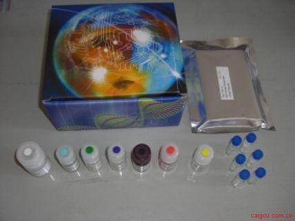人EGF检测Elisa试剂盒