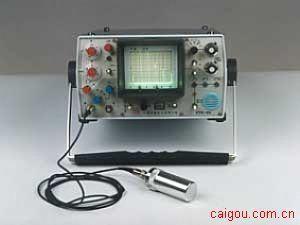 CTS-23Aplus型超声探伤仪