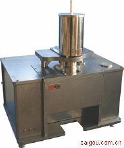 中温型差热分析仪