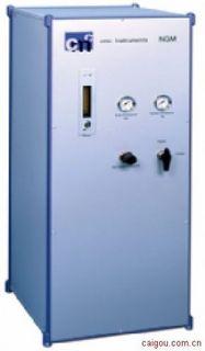 超纯氮气发生器