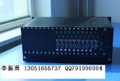 北京HDMI9画面分割器,DVI分屏器,VGA画面分割器厂家