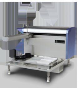 Mini PCR 工作站