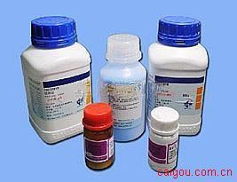 7647-01-00.5%盐酸液