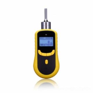 分辨率0.01ppm便携式氢气报警器/泵吸式氢气检测仪